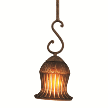 Eurofase Lighting 13284