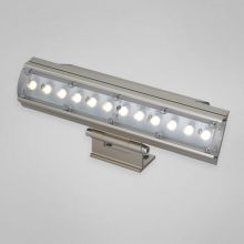 Eurofase Lighting 22534