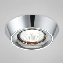 Eurofase Lighting 23934