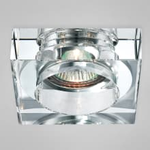 Eurofase Lighting 23936