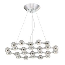 Eurofase Lighting 22959