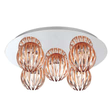 Eurofase Lighting 23206