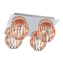 Eurofase Lighting 23207
