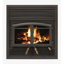 Flame FL-063