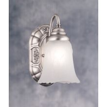 Forte Lighting 5009-01
