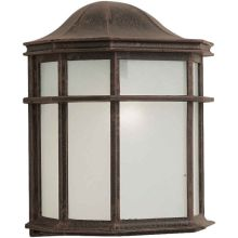 Forte Lighting 1719-01