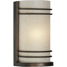 Forte Lighting 5523-01