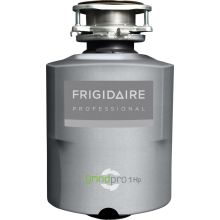 Frigidaire FPDI103DMS