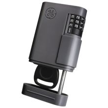 GE Security 001859