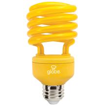 Globe Electric 00001