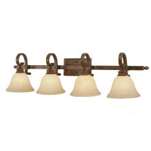 Golden Lighting 3711-BA4