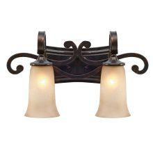 Golden Lighting 3966-BA2
