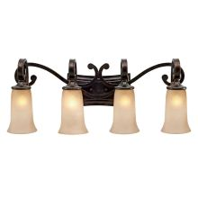 Golden Lighting 3966-BA4
