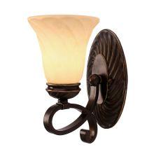 Golden Lighting 8106-BA1