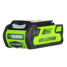 GreenWorks 29472