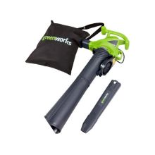GreenWorks 24072