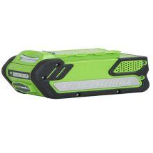 GreenWorks 29302