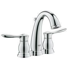 Moen 6410 Bathroom Faucet