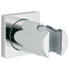 Grohe 27 075
