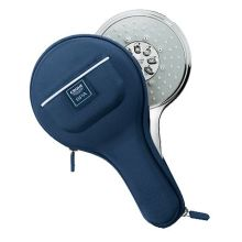 Grohe 27 961