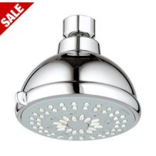 Grohe 27 682