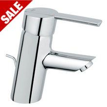 Grohe 23 171