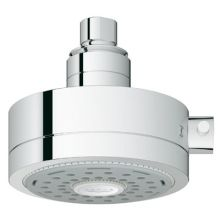 Grohe 27 530