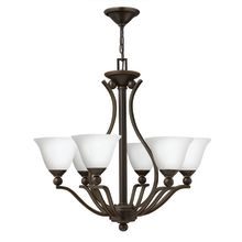 Hinkley Lighting 4656-OPAL