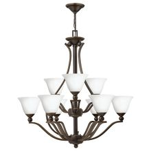 Hinkley Lighting 4657-OPAL
