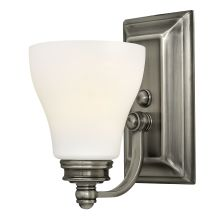 Hinkley Lighting 53580