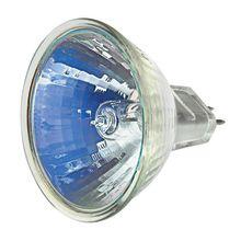 Hinkley Lighting 0016N20