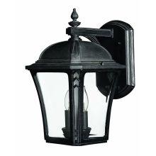 Hinkley Lighting 1334-LED