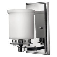 Hinkley Lighting H5190