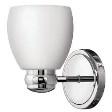 Hinkley Lighting H5780