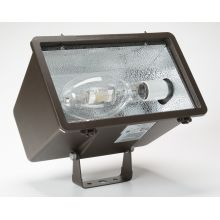 Hubbell Lighting Outdoor MHS-Y400S8