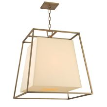 Hudson Valley Lighting 6924