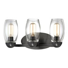 Hudson Valley Lighting 8843