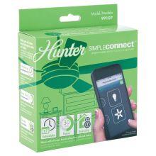 Hunter 99107