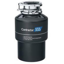 InSinkErator Contractor 333