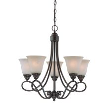 Jeremiah Lighting 25025
