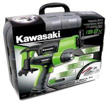 Kawasaki 840057