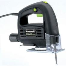 Kawasaki 840067