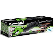 Kawasaki 840068