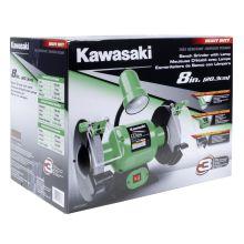Kawasaki 841229
