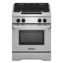 KitchenAid KDRS407V