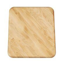 Snugly Fit Hardwood Cutting Board for Alcott / Dickinson / Galleon / Hawthorne Sinks