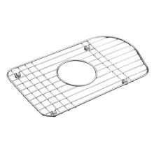 Small Bowl Stainless Steel Sink Rack for Staccato Model K-3361