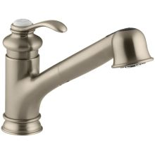 Fairfax Pull Out Kitchen Faucet