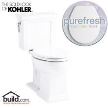 Kohler PureFresh K-3950