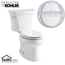 Kohler PureFresh K-3978